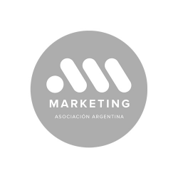 Marketing Asociación Argentina