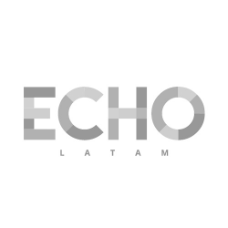 Echo Latam