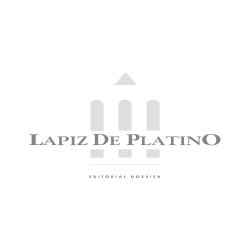 Lápiz de Platino
