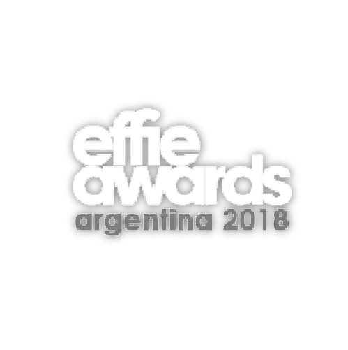 Effie Awards