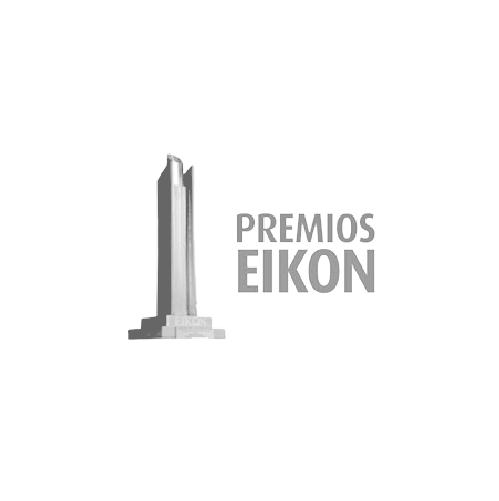 Premios Eikon