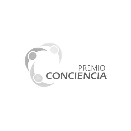 Premio Conciencia