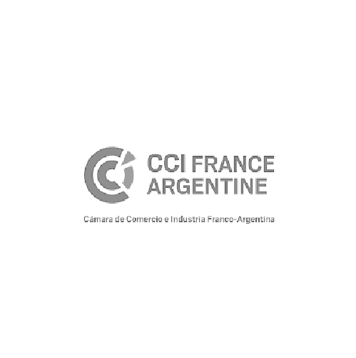 CCI France Argentine