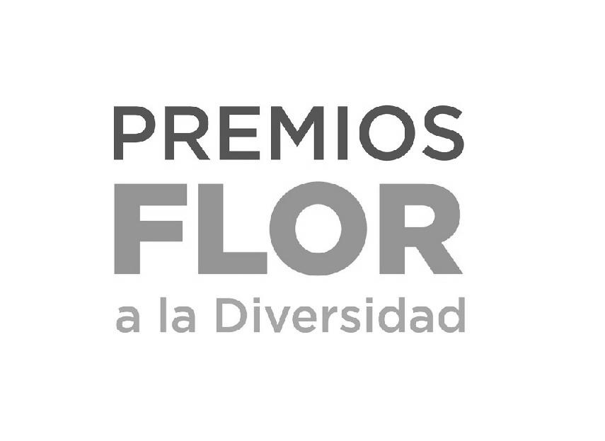 Premios Flor a la Diversidad
